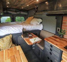 Van Conversion Interior, Camper Van Conversion Diy, Ford Transit Conversion, Minivan, J7 Peugeot, Vw Minibus, Best Travel Trailers, Life Hacks, Motorhome