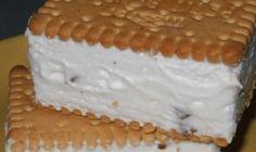 Rôzne Archives - Page 22 of 27 - Báječná vareška Vanilla Cake, Cheesecake, Deserts, Ice Cream, Ethnic Recipes, Food, Tvar, No Churn Ice Cream, Cheesecakes
