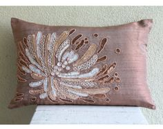 Cushions Galore by Kristine on Etsy