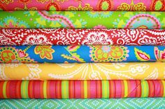 marie-madeline studio fabric: affordable