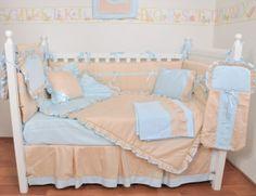 Dreamy Room Bebek Uyku Setleri www.dreamyroom.com.tr Instagram: dreamyroom_