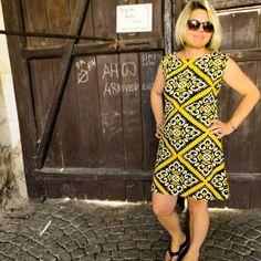 🙈 SIMIRA  Povolené nervy 🙉❤️ www.simira.cz Vaše handmade tržiště. Nakupujte, prodávejte ❤️ #handmade #dekorace #simiracz #tvorba #originál #tradice #dárek Summer Dresses, Instagram, Fashion, Moda, Summer Sundresses, Fashion Styles, Fashion Illustrations, Summer Clothing, Summertime Outfits