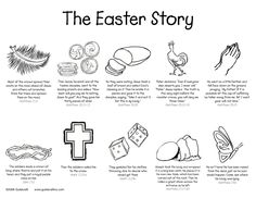 Easter Sunday School Coloring Pages Inspirational Fresh Judas iscariot Coloring Page Nocn activities sunday school Sunday School Coloring Pages, Easter Coloring Pages, Coloring Book, Free Coloring, Easter Worksheets, Easter Activities, Holy Week Activities, Easter Printables, Sunday School Lessons