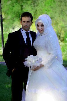 Sivas Düğün Fotoğrafçısı / Dış Mekan Fotoğrafçısı