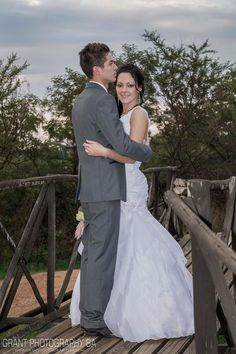 Grant Photography SA 083 758 0157 / 082 463 2463 Email: info@grantphotographysa.com Website: http://grantphotographysa.com/  Facebook: http://facebook.com/grant.photography.gauteng