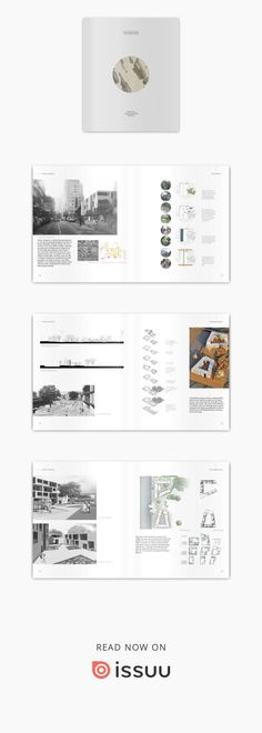 The Complex Whole | Portfolio Undergraduate work portfolio of architecture. 2012-2015. CUHK.