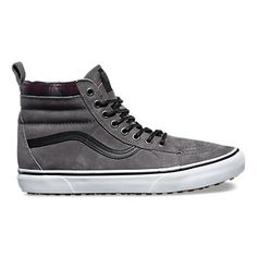8b2fa26ddaf2ec XH4JTG - SK8-Hi MTE Men s High Top Sneakers