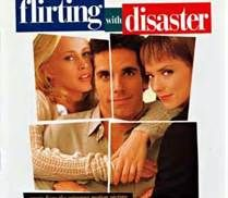 flirting with disaster - Bing Images
