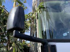 2001 Monaco Diplomat 38D, Class A - Diesel RV For Sale in La Palma, California | RVT.com - 175156 Diesel For Sale, Rv For Sale, Cummins Diesel, Blinds For Windows, Exterior Colors, Interior Lighting, Earth Tones, Custom Paint, Colorful Interiors