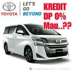 Foto All New Kijang Innova Review Grand Veloz 2017 Type G Interior 4 Kredit Mobil Toyota Vellfire Bekasi 2019