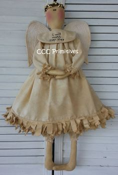Primitive Pattern  Gaurdian Angel Pattern  I Will от CCCPrimitives