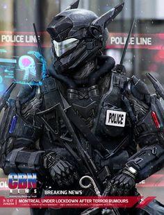 Lockdown, Johnson Ting on ArtStation at https://www.artstation.com/artwork/lockdown-b21215a7-50bf-4b53-8b53-fef2d819d8ec