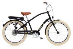 Townie Go!   Electra Bikes