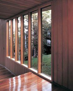Casa Lago Rupanco / Beals Arquitectos 2021510598_04.jpg – Plataforma Arquitectura