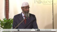 dr zakir naik about valentine day