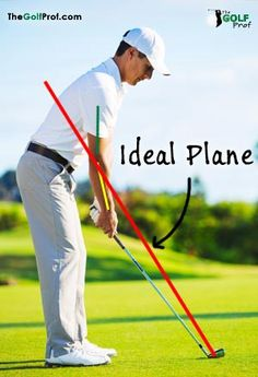 Indisputable Top Tips for Improving Your Golf Swing Ideas. Amazing Top Tips for Improving Your Golf Swing Ideas. Golf R, Play Golf, Golf Basics, Golf Etiquette, Golf Cart Accessories, Golf Holidays, Golf Videos, Golf Channel, Golf Exercises
