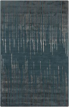 Surya Naya NY5248 Rug $1231 after coupon+FREE SHIPPING  8' x 11'  Rugs USA - Area Rugs in many styles including Contemporary, Braided, Outdoor and Flokati Shag rugs.
