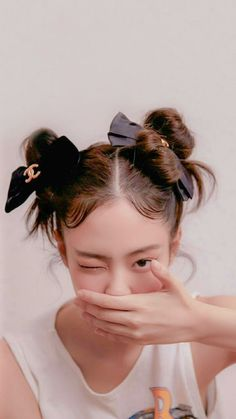 кiм jennie, photo by mrscrown. Blackpink Jennie, Korean Girl, Asian Girl, Mode Kpop, Blackpink Video, Lisa Blackpink Wallpaper, Black Pink Kpop, Blackpink Photos, Kim Jisoo