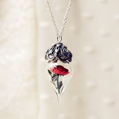 84 Best Claribel S Beauty And The Beast Wedding Images Wedding