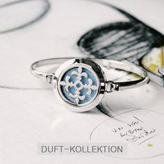 Perlen und Schmuck günstig Online bestellen bei Sayila Bracelet Watch, Watches, Bracelets, Rings, Accessories, Jewelry, Make Jewelry, Watch, Pearls