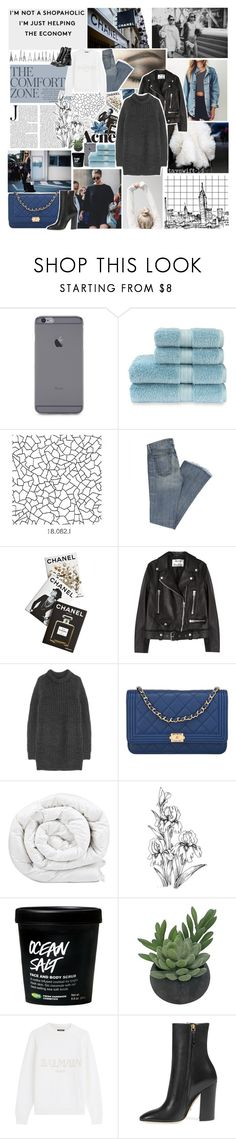 """// i'm in the blue mulsanne bumping new edition //"" by tayswift-1d ❤ liked on Polyvore featuring Sugoi, Christy, Assouline Publishing, Acne Studios, NLST, Chanel, Brinkhaus, Threshold, Balmain and Gucci"