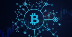 Mexican Giant Grupo Elektra will use Bitcoin Lightning Payments - Crypto Market Bitcoin Account, Buy Bitcoin, Bitcoin Price, Cryptocurrency Trading, Bitcoin Cryptocurrency, Bitcoin Mining Software, Bitcoin Generator, Software Projects