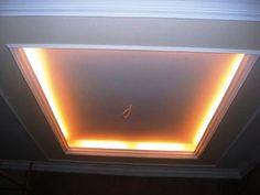 menerima pemesanan plafond dinding untuk segala kebutuhan anda Informasi lebih lanjut  hubungi kami di nomer :  WA / Telp : :081326796874 Wall Lights, Lighting, Interior, Home Decor, Appliques, Decoration Home, Indoor, Room Decor, Lights