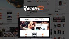 Meet Revoke2 – a better Revoke