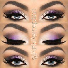 https://www.facebook.com/kosmetik4less.de/photos/a.364881046868090.85070.116579988364865/969449163077939/?type=1