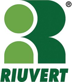 Industrias Riuvert