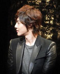 Kim Hyun Joong 김현중 ♡ profile ♡ Kpop ♡ Kdrama ♡