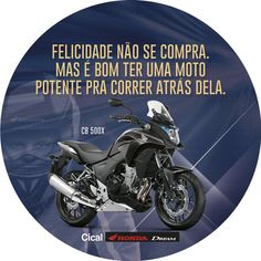 João Paulo Ferreli