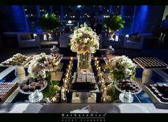 Tips para que tu boda sea TOP!