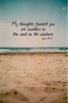 New quotes bible verses psalms book 61 ideas Bible Verses Quotes, New Quotes, Bible Scriptures, Faith Quotes, Happy Quotes, Quotes To Live By, Inspirational Quotes, Bible Quotations, Scripture Memorization
