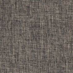 Eroica Cosmo Linen Stone from @fabricdotcom  This woven medium/heavy weight linen (appearance only) fabric is perfect for window treatments (draperies, curtains, and valances), accent pillows, duvet covers, slipcovers and upholstery. This fabric has 50,000 Double Rubs.