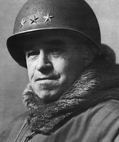 General Omar Bradley, (February 12, 1893 – April 8, 1981) was a senior U.S. Army field commander in North Africa and Europe during World War II, and a General of the Army in the United States Army. He was the last surviving five-star commissioned officer of the United States and the first general to be selected Chairman of the Joint Chiefs of Staff. West Point Lodge No. 877, New York.