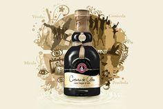 Licor Crema De Alba. Néctar Dos Deuses Espanhóis