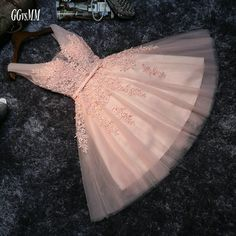 Hot Sale Popular Homecoming Dresses Pink, Prom Dresses Short, Prom Dresses Lace, Homecoming Dresses For Cheap Pink Bridesmaid Dresses Short, Lace Homecoming Dresses, Pink Prom Dresses, Sweet 16 Dresses, Sweet Dress, Prom Party Dresses, Party Gowns, Dress Prom, Dress Lace