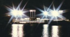 Harbor Park--Home of the Norfolk Tides and host of many concerts and activities! Norfolk Tides, Harbor Park, Minor League Baseball, Newport News, Hampton Roads, Park Homes, Virginia Beach, Concerts, The Hamptons