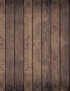 Keeping Hard Wood Flooring Looking Its Best Rubber Floor Mats, Rubber Flooring, Wood Flooring, Texture Photography, Background For Photography, Photography Composition, Wood Background, Textured Background, Wood Wall Texture