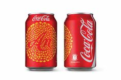 Coca-cola Tết 2014 on Packaging of the World - Creative Package Design Gallery