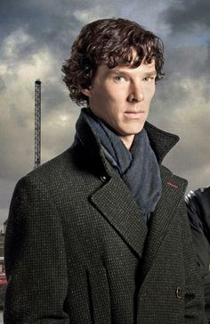 2015 BAFTA Television Awards Nominations Announced — See the Full List.  http://www.wetpaint.com/tv/articles/2015-04-08-bafta-television-awards-nominations-list