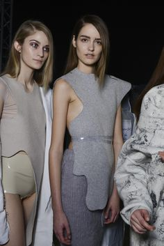 Helen Lawrence AW14