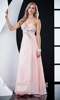 #Long Chiffon Prom Dress, Long Chiffon Prom Dress, Long Chiffon Prom Dress women chiffon #2dayslook #new #chiffonfashion www.2dayslook.com