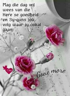 Stay close to anything that makes you glad you are alive. Good Morning Wishes, Day Wishes, Good Morning Quotes, Happy Birthday Celebration, Happy Birthday Images, Lekker Dag, Sleep Quotes, Goeie More, Afrikaans Quotes