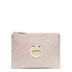 Check out women's clutches and pouches at David Jones. From black leather to designer pouches, shop your clutches today and collect in store for free. Mimco Pouch, Mimco Bag, Clutch Mini, Clutch Wallet, Purse Essentials, Large Wallet, Luxury Handbags, Evening Bags, Luxury Branding