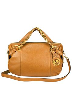 1e7146ec7635b Tristan Medium Satchel. CarteirasBolsa Michael KorsEstilo ...