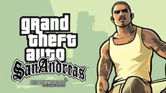 Grand Theft Auto San Andreas - Cheat Codes for the Pc