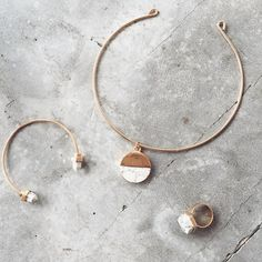Totally in love with our new arrivals - Accessories now available in-store  #seagullsstyle
