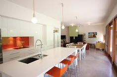Portsea Beach House - Bookmarc Online